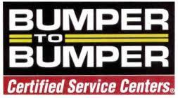 Bumper to Bumper